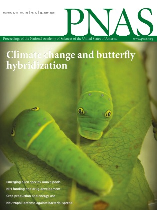 pnas_115_10_cover(High_res)
